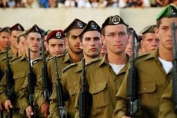 Updates from the IDF