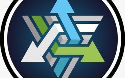 Strategy Arm Unveils New Emblem