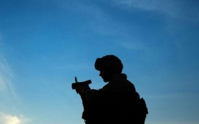 Number of Prospective Commanders in this Unit has Skyrocketed: Here's Why